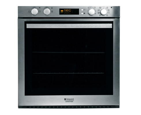 5897_BIG_forno-ariston_big