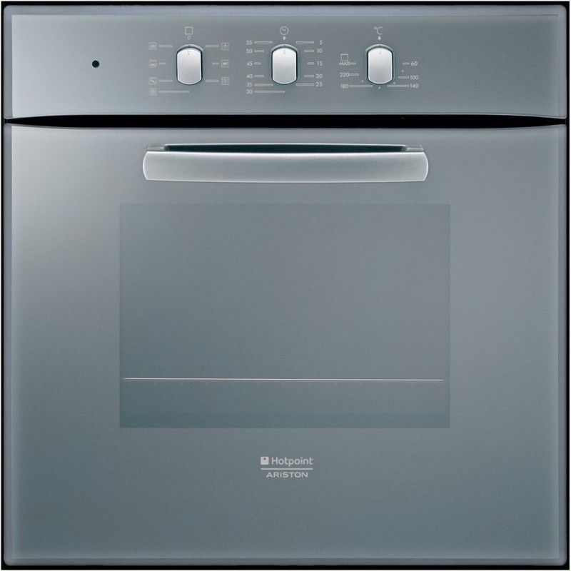 hotpoint-ariston-fd-61-1-ice-ha-s-forno